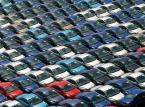 Przedsiębiorcy stracą na sprzedaży auta