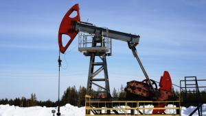 Baryłka ropy West Texas Intermediate w dostawach na grudzień na giełdzie paliw NYMEX w Nowym Jorku jest wyceniana po 56,11 USD za baryłkę, po zniżce o 0,25 proc.