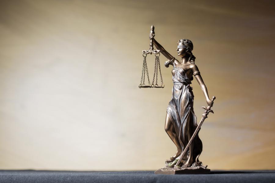 prawo, sprawiedliwość