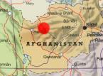 Dramatyczne skutki wojny i suszy. Ponad 3 milionom mieszkańców Afganistanu zagraża głód