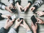 Fiskus powalczy ze sprzedawcami tanich telefonów. Koniec z elektroniką bez VAT