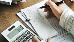 Nowelizacja ustawy o VAT nie przesądza wszystkich kwestii wątpliwych związanych z opodatkowaniem bonów VAT