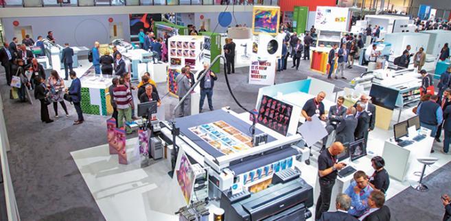 c6c52f1f6 Innowacje to nie tylko nowoczesne technologie. To filozofia firmy ...