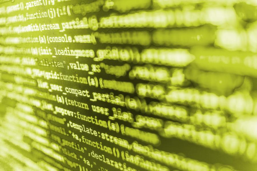 big data, algorytm, technologia, internet, cyberbezpieczeństwo