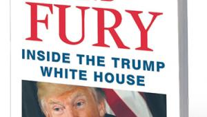 "<span lang=EN-US xml:lang=EN-US>Michael Wolff ""Fire and Fury: Inside the Trump White House"", Henry Holt and Company 2018</span>"