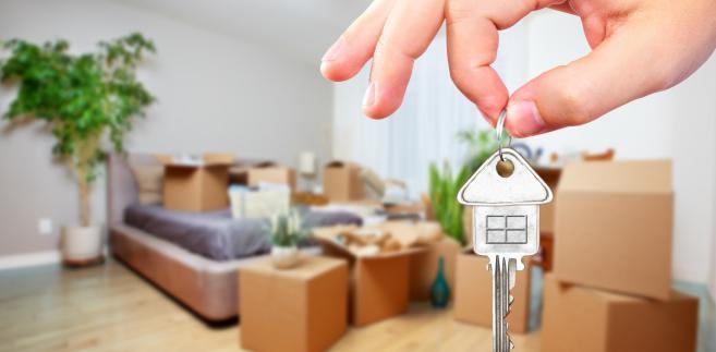 mieszkanie, kupno mieszkania, nieruchomości