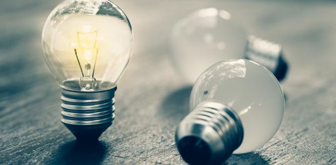 Czekają nas duże podwyżki cen prądu