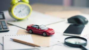 Samochody firmowe w 2019 roku. Co się zmieni?