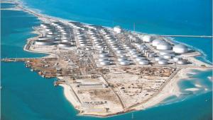Ropa naftowa stanowi 90 proc. eksportu Arabii Saudyjskiej i daje budżetowi aż 75 proc. dochodów Fot. Materiały prasowe