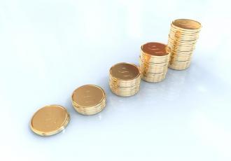 BZ WBK uważa z kredytami