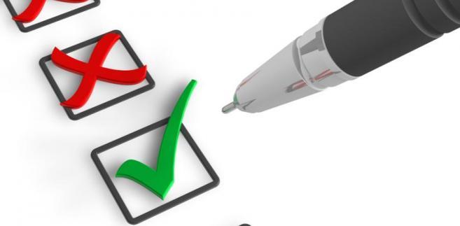 Wybory, głosowanie, urna