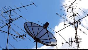 Krajowa Rada Radiofonii i Telewizji dała pozwolenie na uruchomienie trzech nowych kanałów telewizyjnych – muzycznego kanału Polo TV oraz rozrywkowych ATM TV i ATM Rozrywka.