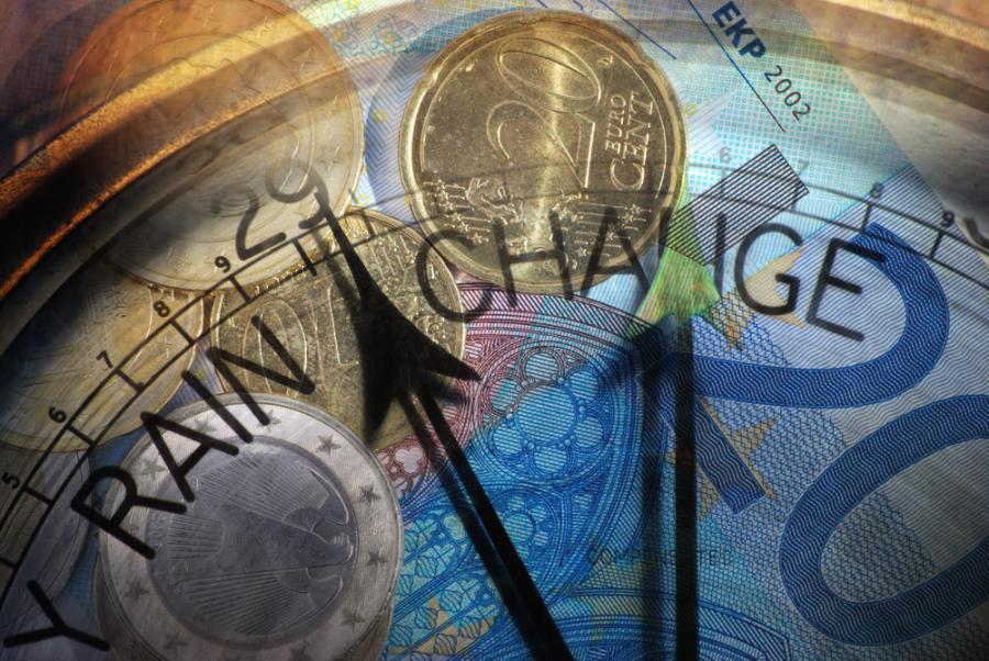 Barometr rynkowy, fot. ronfromyork