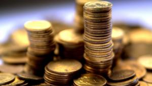 Wyższe dochody budżetowe po dwóch miesiącach.