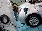 Liczba rejestracji samochodów z napędami alternatywnymi wzrosła w Polsce o 60 proc.